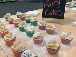tinks-fairy-cakes