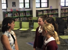 literacy-week-11